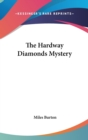 Image for THE HARDWAY DIAMONDS MYSTERY