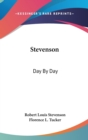 Image for STEVENSON: DAY BY DAY
