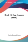Image for BOOK OF DAY-DREAMS  1888