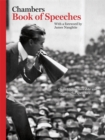 Image for Chambers book of speeches