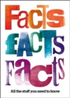 Image for Facts, facts, facts