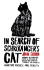Image for In search of Schrèodinger's cat