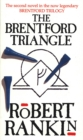 Image for The Brentford triangle