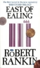 Image for East of Ealing