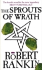 Image for The sprouts of wrath