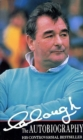 Image for Clough  : the autobiography