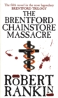 Image for The Brentford chainstore massacre
