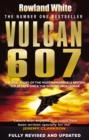 Image for Vulcan 607