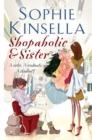 Image for Shopaholic & Sister : (Shopaholic Book 4)