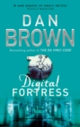 Image for Digital fortress