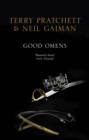 Image for Good omens  : the nice and accurate prophecies of Agnes Nutter, witch