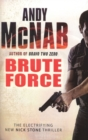 Image for Brute force