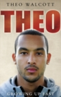 Image for Theo  : growing up fast
