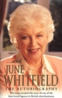 Image for And June Whitfield