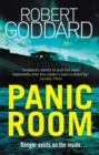 Image for Panic room
