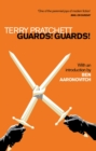 Image for Guards! Guards!