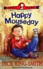 Image for Happy mouseday