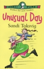 Image for Unusual day