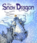 Image for The snow dragon