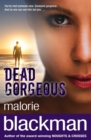 Image for Dead gorgeous