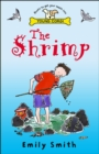 Image for The shrimp