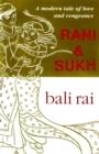 Image for Rani & Sukh