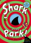 Image for Shark in the park!
