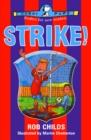 Image for Strike!