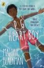 Image for Pig heart boy