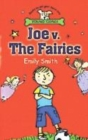 Image for Joe v. the fairies