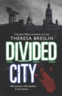 Image for Divided city