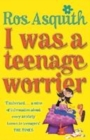 Image for I was a teenage worrier