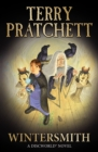Image for Wintersmith  : a story of Discworld