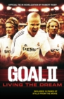Image for Goal II  : official tie-in novelization