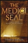 Image for The Medici seal
