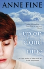 Image for Up on cloud nine