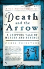 Image for Death and the arrow