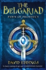 Image for Pawn of prophecy