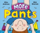 Image for More pants
