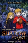 Image for Shadow forest