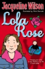 Image for Lola Rose