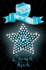 Image for New girl