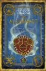Image for The alchemyst  : the secrets of the immortal Nicholas Flamel
