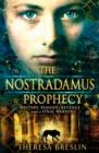 Image for The Nostradamus prophecy