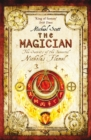 Image for The magician