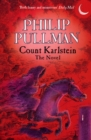 Image for Count Karlstein  : the novel