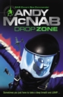 Image for Dropzone