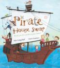 Image for Pirate house swap