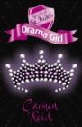 Image for Drama girl
