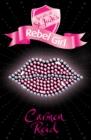 Image for Rebel girl